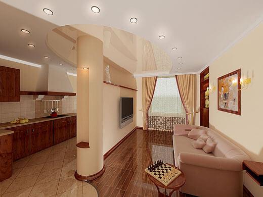 Ремонт квартир в Махачкале